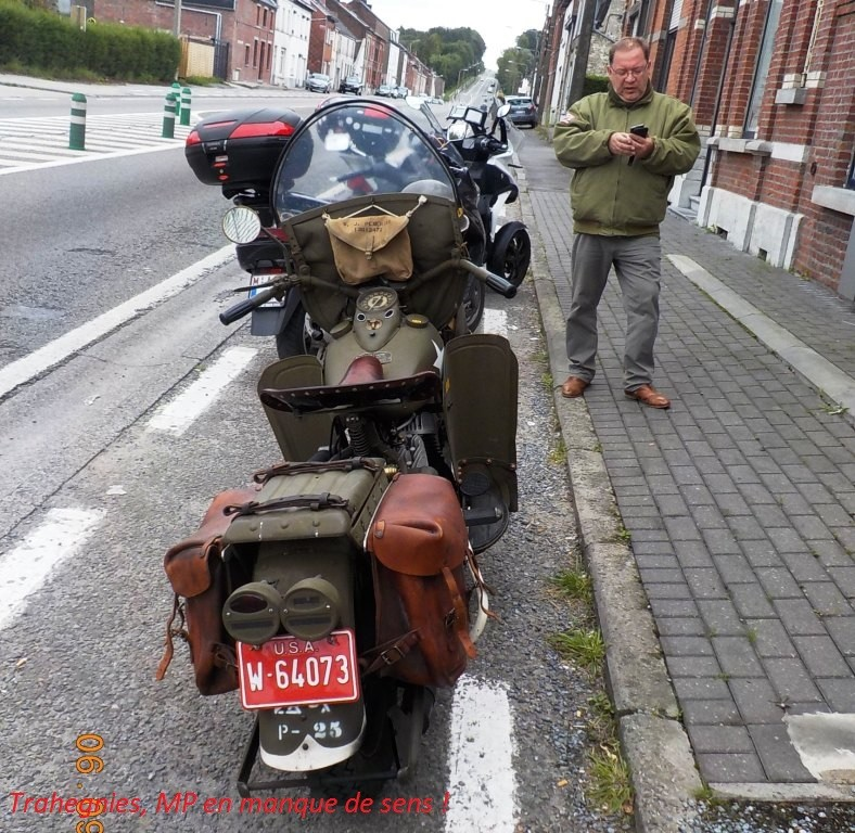 CR du 6/9/15: 132 km dans le triangle Charleroi-Binche-Thuin Dscn1736