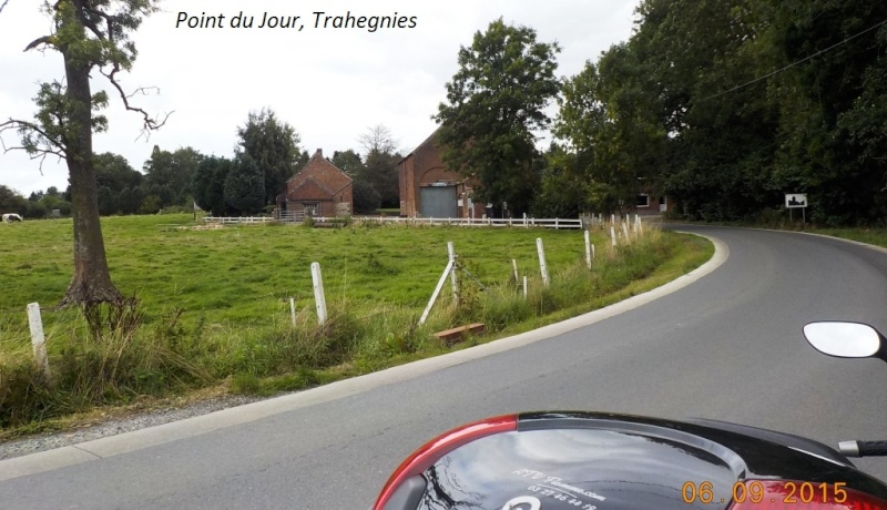 CR du 6/9/15: 132 km dans le triangle Charleroi-Binche-Thuin Dscn1740