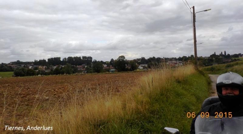 CR du 6/9/15: 132 km dans le triangle Charleroi-Binche-Thuin Dscn1741