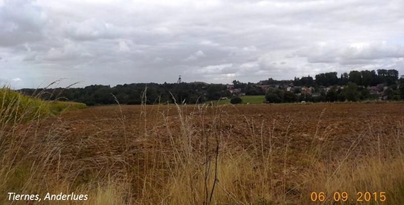 CR du 6/9/15: 132 km dans le triangle Charleroi-Binche-Thuin Dscn1742