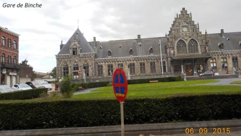 CR du 6/9/15: 132 km dans le triangle Charleroi-Binche-Thuin Dscn1745