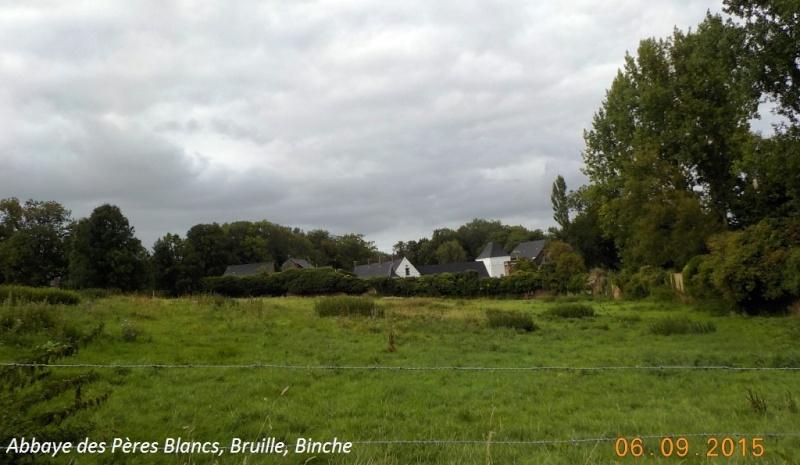 CR du 6/9/15: 132 km dans le triangle Charleroi-Binche-Thuin Dscn1747