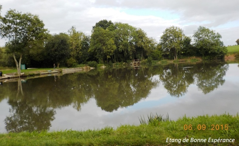 CR du 6/9/15: 132 km dans le triangle Charleroi-Binche-Thuin Dscn1748