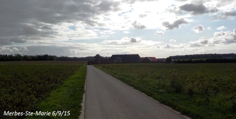 CR du 6/9/15: 132 km dans le triangle Charleroi-Binche-Thuin Dscn1752