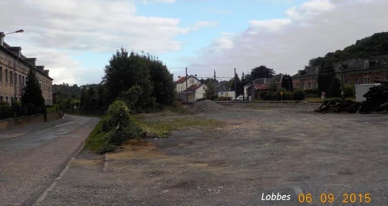 CR du 6/9/15: 132 km dans le triangle Charleroi-Binche-Thuin Dscn1759