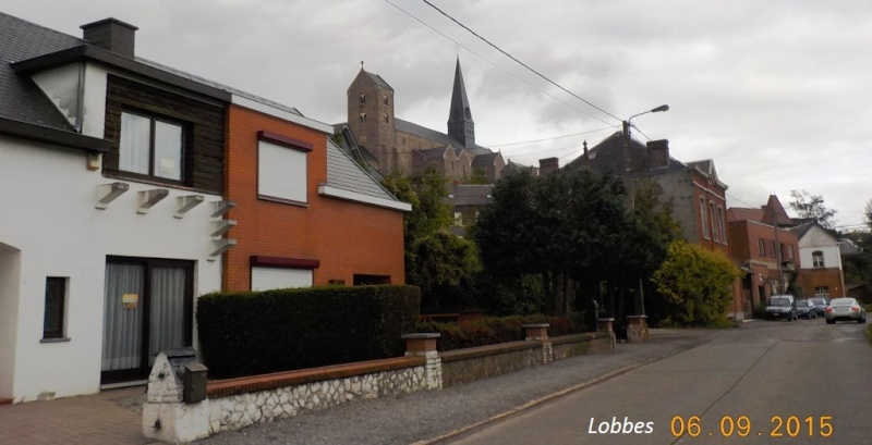 CR du 6/9/15: 132 km dans le triangle Charleroi-Binche-Thuin Dscn1760
