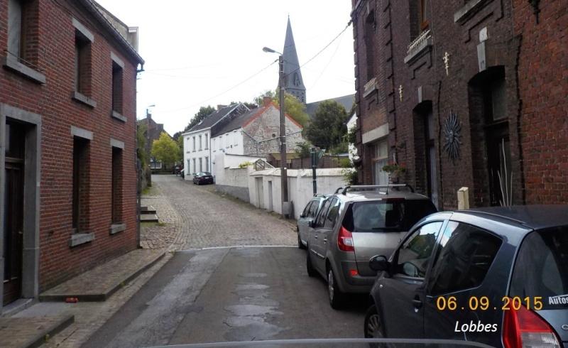 CR du 6/9/15: 132 km dans le triangle Charleroi-Binche-Thuin Dscn1761