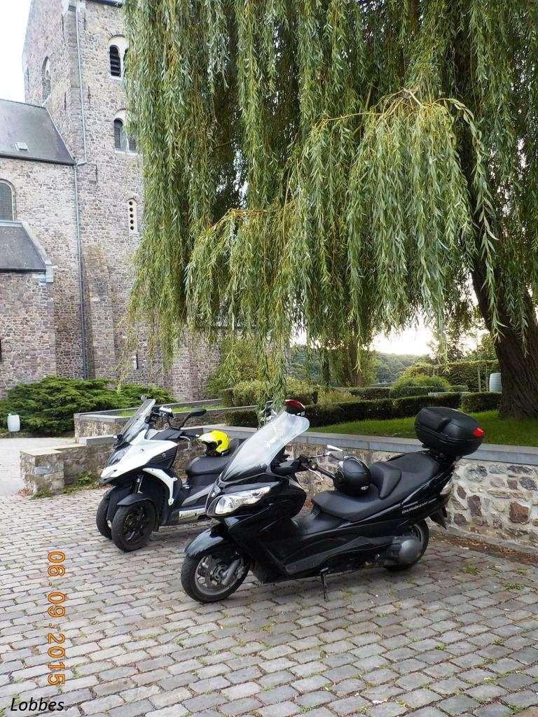CR du 6/9/15: 132 km dans le triangle Charleroi-Binche-Thuin Dscn1762