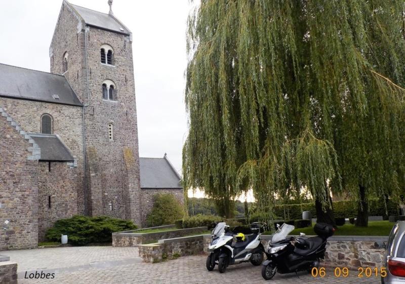 CR du 6/9/15: 132 km dans le triangle Charleroi-Binche-Thuin Dscn1763