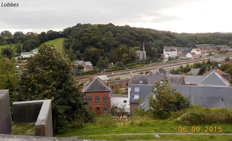CR du 6/9/15: 132 km dans le triangle Charleroi-Binche-Thuin Dscn1764