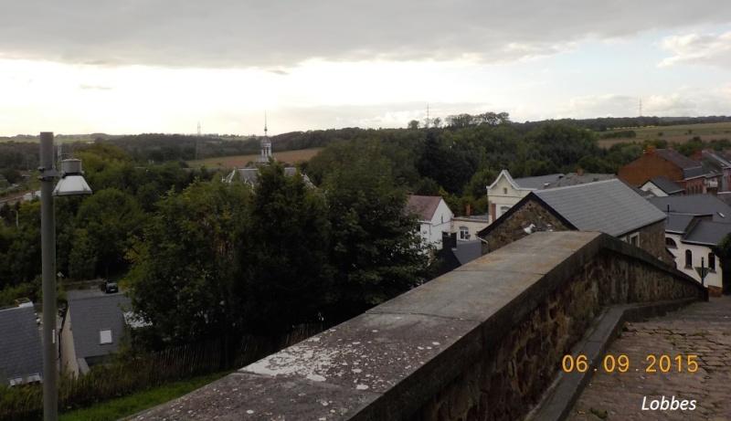 CR du 6/9/15: 132 km dans le triangle Charleroi-Binche-Thuin Dscn1765