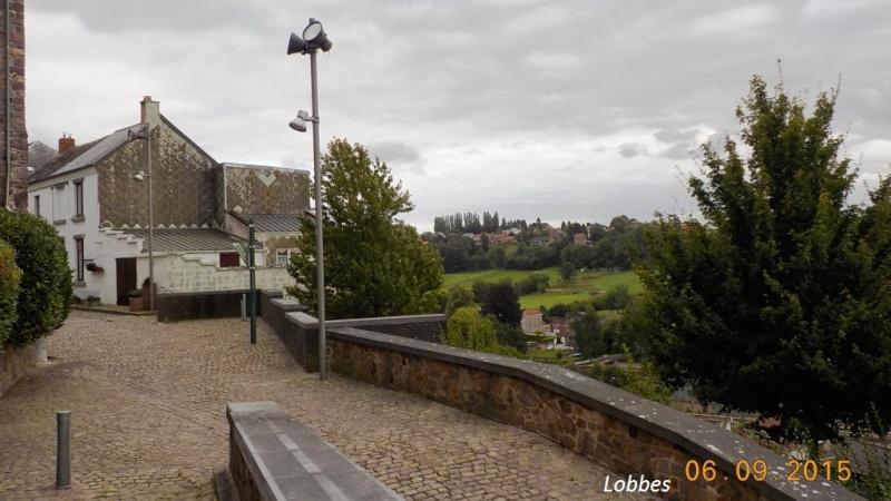 CR du 6/9/15: 132 km dans le triangle Charleroi-Binche-Thuin Dscn1768