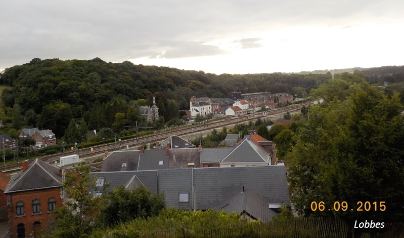 CR du 6/9/15: 132 km dans le triangle Charleroi-Binche-Thuin Dscn1770
