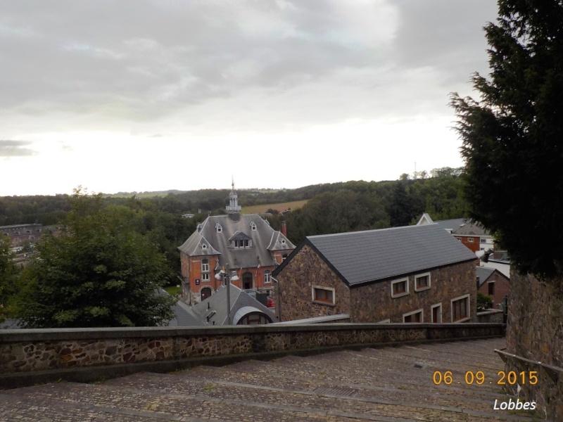 CR du 6/9/15: 132 km dans le triangle Charleroi-Binche-Thuin Dscn1771