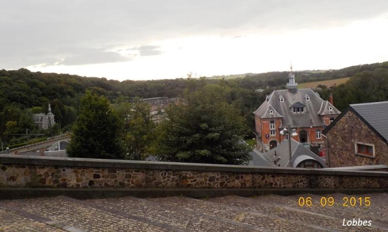 CR du 6/9/15: 132 km dans le triangle Charleroi-Binche-Thuin Dscn1772