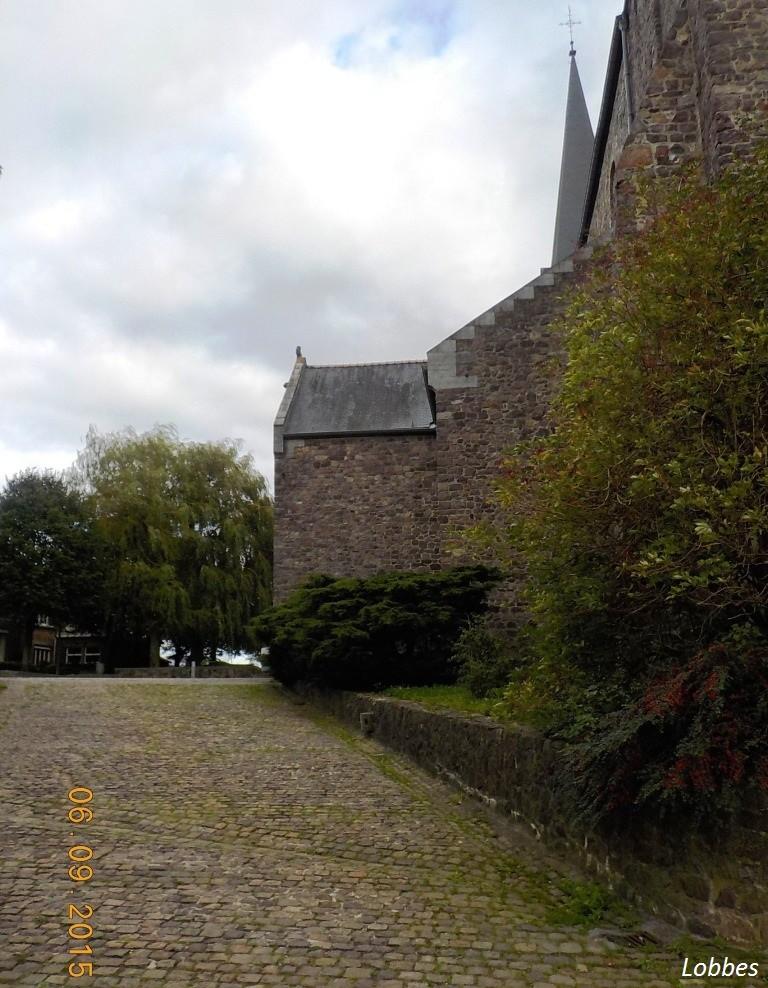 CR du 6/9/15: 132 km dans le triangle Charleroi-Binche-Thuin Dscn1773