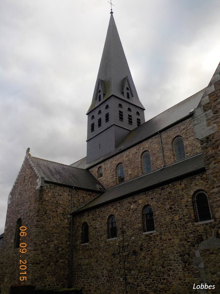 CR du 6/9/15: 132 km dans le triangle Charleroi-Binche-Thuin Dscn1776