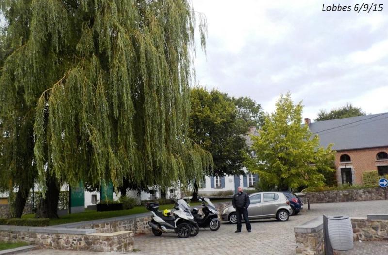CR du 6/9/15: 132 km dans le triangle Charleroi-Binche-Thuin Dscn1778