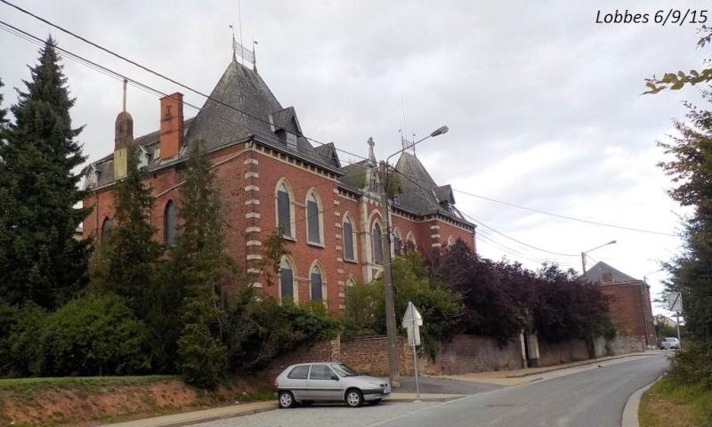 CR du 6/9/15: 132 km dans le triangle Charleroi-Binche-Thuin Dscn1779