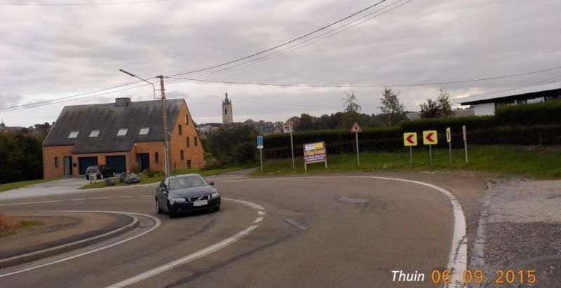 CR du 6/9/15: 132 km dans le triangle Charleroi-Binche-Thuin Dscn1780
