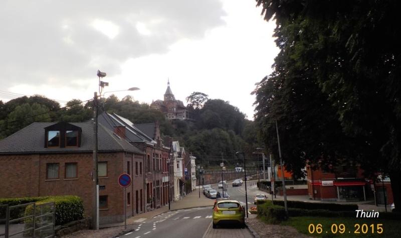 CR du 6/9/15: 132 km dans le triangle Charleroi-Binche-Thuin Dscn1781