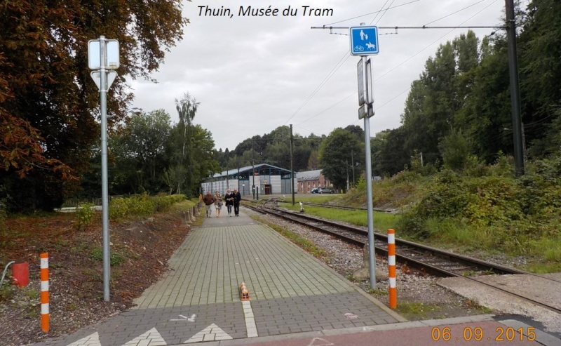 CR du 6/9/15: 132 km dans le triangle Charleroi-Binche-Thuin Dscn1782