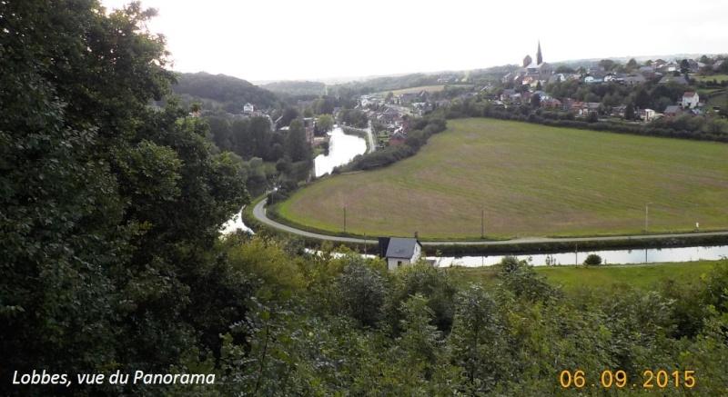 CR du 6/9/15: 132 km dans le triangle Charleroi-Binche-Thuin Dscn1784