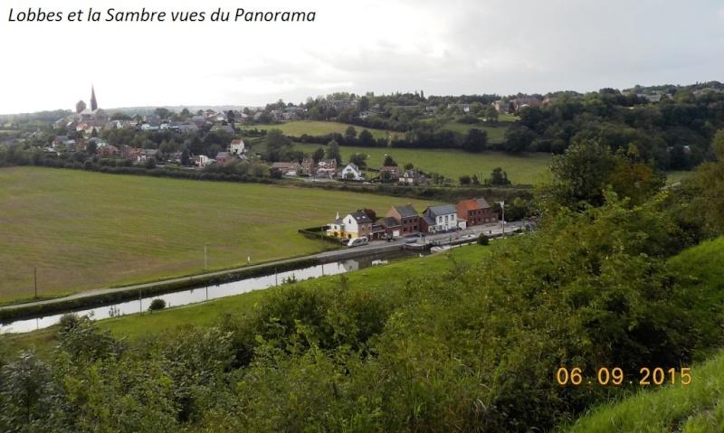 CR du 6/9/15: 132 km dans le triangle Charleroi-Binche-Thuin Dscn1785