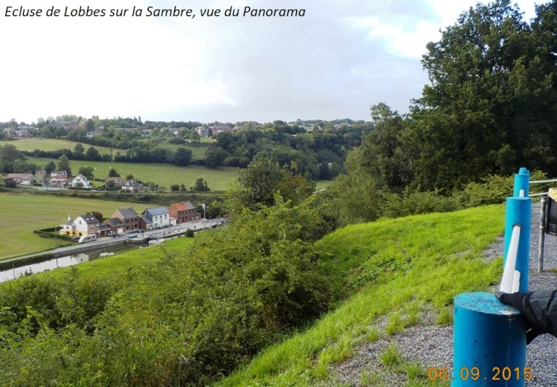 CR du 6/9/15: 132 km dans le triangle Charleroi-Binche-Thuin Dscn1786