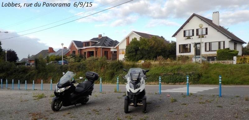 CR du 6/9/15: 132 km dans le triangle Charleroi-Binche-Thuin Dscn1787