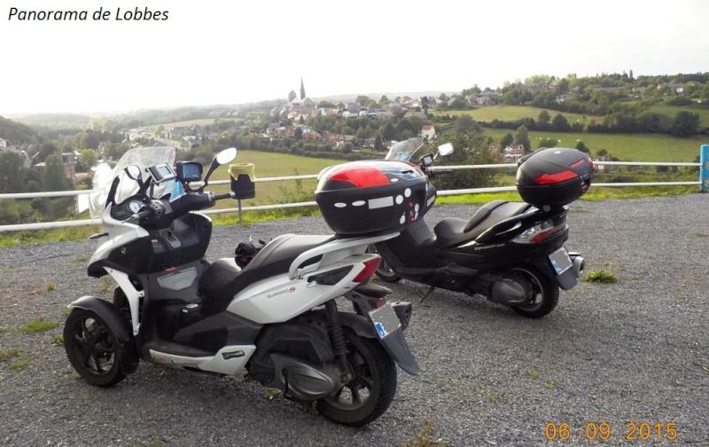 CR du 6/9/15: 132 km dans le triangle Charleroi-Binche-Thuin Dscn1788