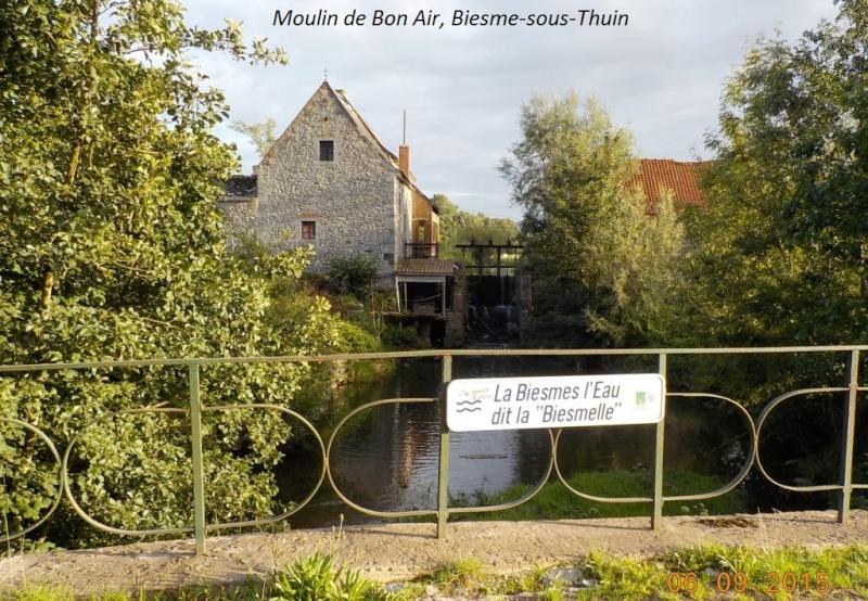 CR du 6/9/15: 132 km dans le triangle Charleroi-Binche-Thuin Dscn1790