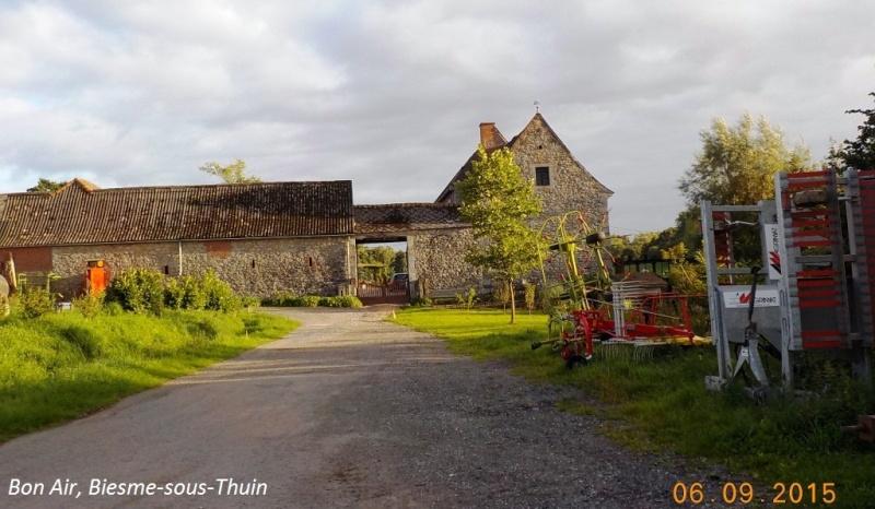 CR du 6/9/15: 132 km dans le triangle Charleroi-Binche-Thuin Dscn1791