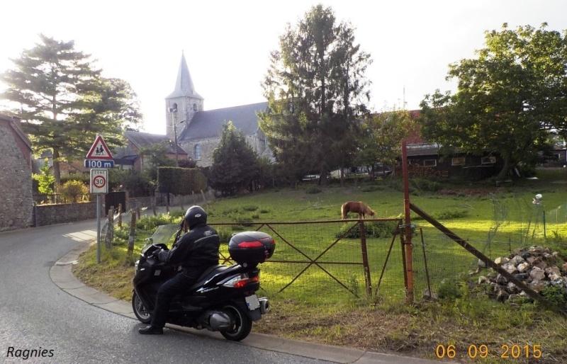 CR du 6/9/15: 132 km dans le triangle Charleroi-Binche-Thuin Dscn1794