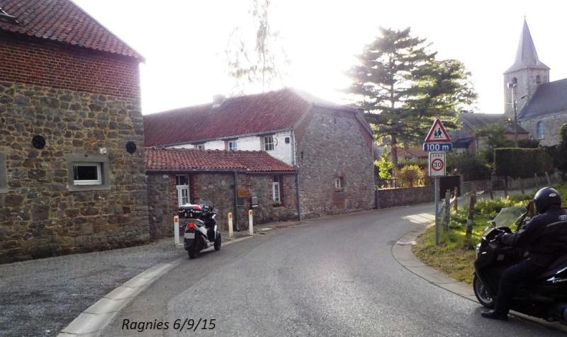 CR du 6/9/15: 132 km dans le triangle Charleroi-Binche-Thuin Dscn1796