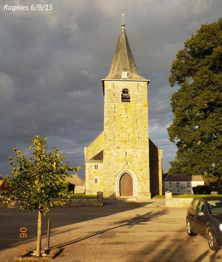 CR du 6/9/15: 132 km dans le triangle Charleroi-Binche-Thuin Dscn1797