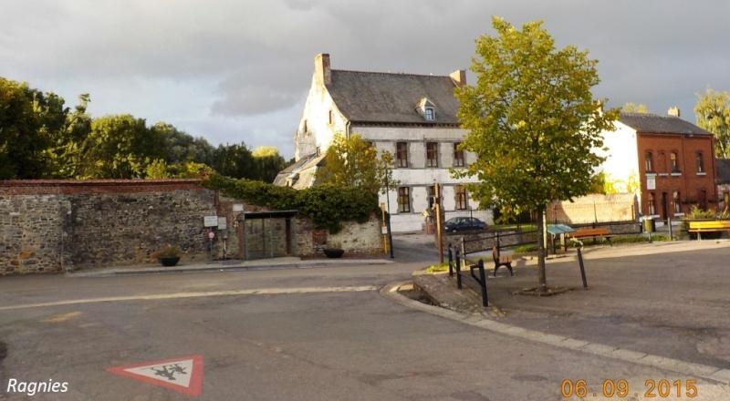 CR du 6/9/15: 132 km dans le triangle Charleroi-Binche-Thuin Dscn1798