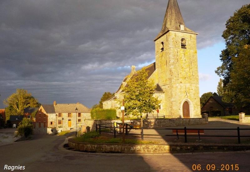 CR du 6/9/15: 132 km dans le triangle Charleroi-Binche-Thuin Dscn1799