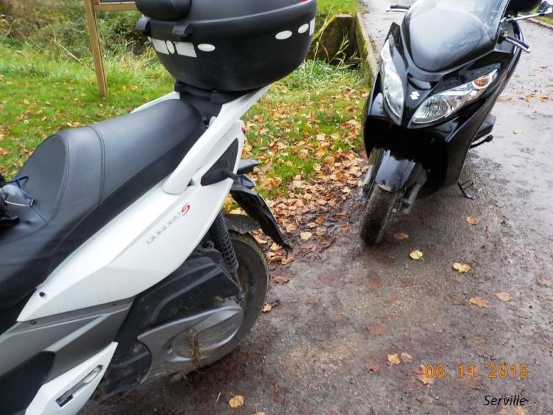 """CR du 6/11/15: un """"fango"""" pour motos... Dscn2634"""