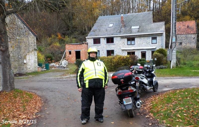 """CR du 6/11/15: un """"fango"""" pour motos... Dscn2643"""