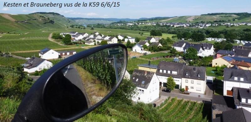 CR de juin 2015 en Moselle allemande (1) P1040613