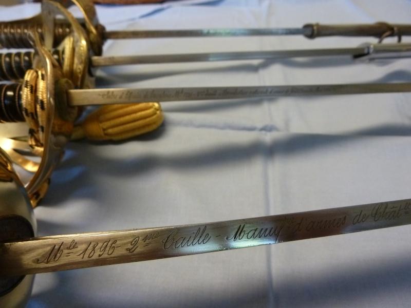 Les sabres de cavalerie modèle 1896 P1150019