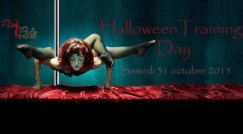 [TOULOUSE] Halloween Training Day - 31/10/2015 Actu_h10