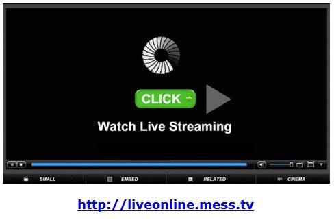 مشاهدة مباراة الزمالك ومصر المقاصة بث مباشر اونلاين 02/01/2016 Live_s10
