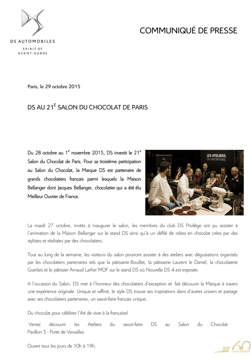 [ACTUALITE] Showroom DS World Paris - Page 8 Cp_ds_26