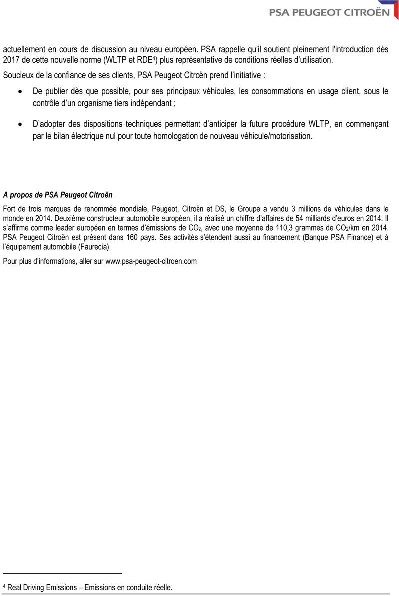 [DEBAT] Déboires VW : une opportunité pour la concurrence ? - Page 4 Cp_ini11