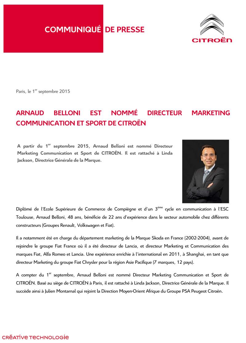 [INFORMATION] Hiérarchie Citroën - Page 9 Cp_nom10