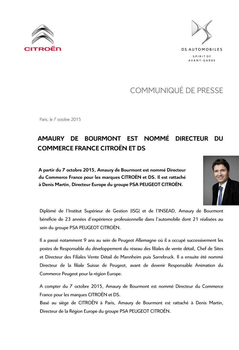 [INFORMATION] Hiérarchie Citroën - Page 9 Cp_nom11