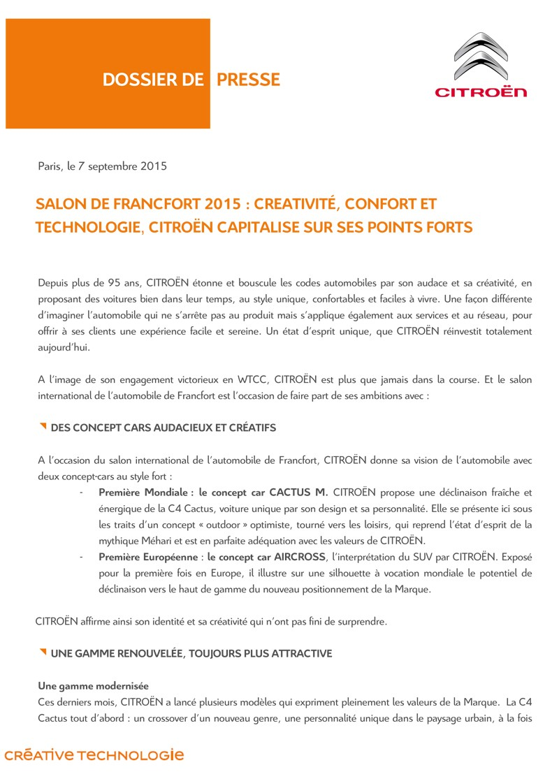 [SALON] Francfort 2015 - Page 3 Dp_sal10
