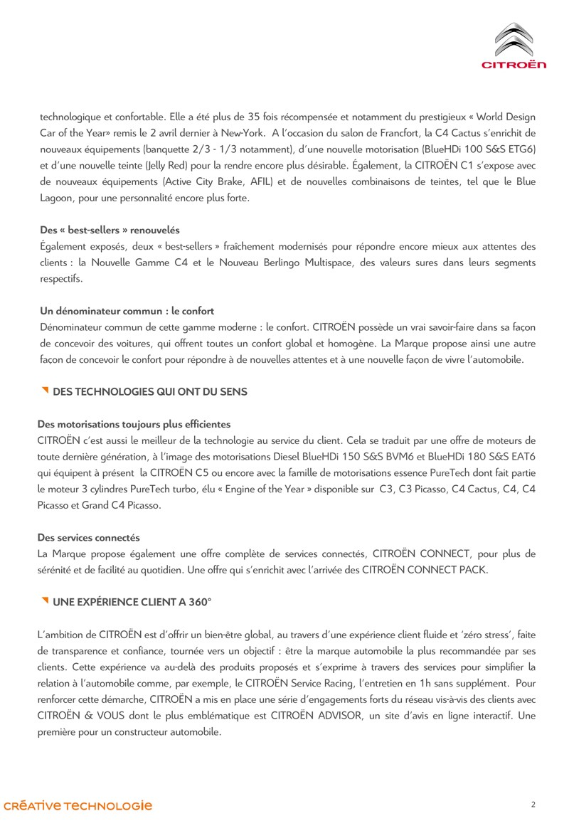 [SALON] Francfort 2015 - Page 3 Dp_sal11
